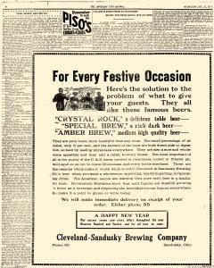 Sandusky Star Journal, December 27, 1911, Page 8