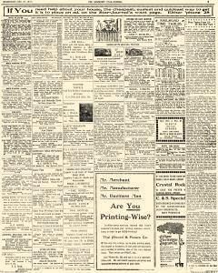 Sandusky Star Journal, December 27, 1911, Page 9