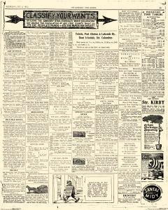 Sandusky Star Journal, October 02, 1912, Page 11