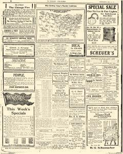 Sandusky Star Journal, October 02, 1912, Page 12