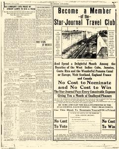 Sandusky Star Journal, October 02, 1912, Page 5
