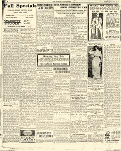 Sandusky Star Journal, October 02, 1912, Page 6