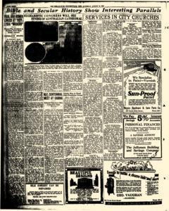 Steubenville Herald Star, August 18, 1928, Page 8