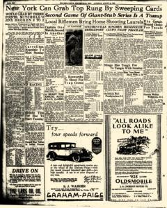 Steubenville Herald Star, August 18, 1928, Page 10