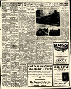 Steubenville Herald Star, August 18, 1928, Page 13