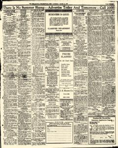 Steubenville Herald Star, August 18, 1928, Page 15