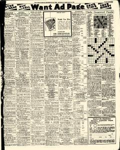 Steubenville Herald Star, February 20, 1930, Page 18