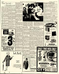 Steubenville Herald Star, March 09, 1960, Page 20
