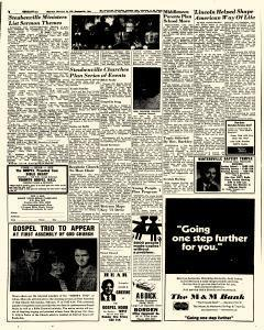 Steubenville Herald Star, February 10, 1973, Page 2