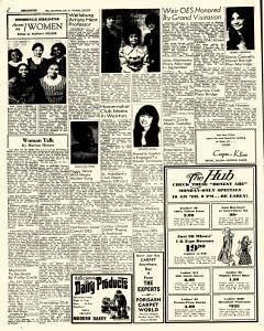 Steubenville Herald Star, February 10, 1973, Page 4