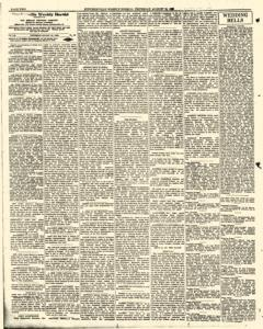 Steubenville Herald, August 19, 1920, Page 2