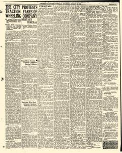 Steubenville Herald, August 19, 1920, Page 5