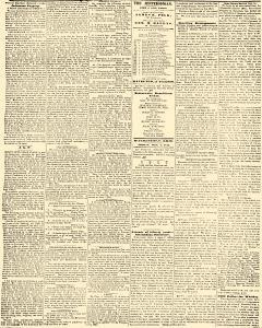 Guernsey Jeffersonian, October 04, 1844, Page 2