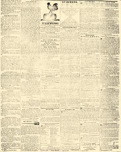 Guernsey Jeffersonian, October 04, 1844, Page 3