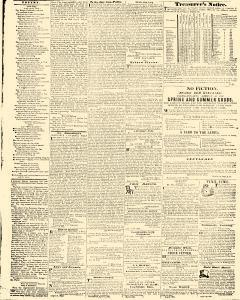Guernsey Jeffersonian, October 04, 1844, Page 4