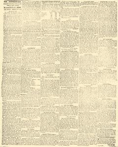 Guernsey Jeffersonian, April 10, 1845, Page 2