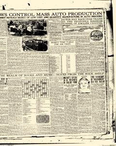 Sunday Times Signal, March 10, 1929, Page 31