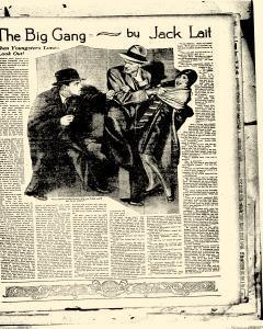 Sunday Times Signal, March 10, 1929, Page 33