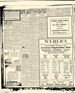 Times Signal, September 21, 1930, Page 2