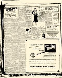 Times Signal, September 21, 1930, Page 24