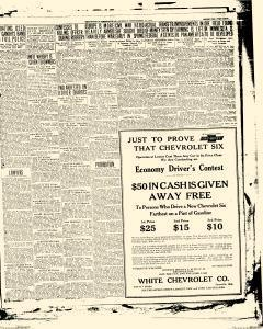 Times Signal, September 21, 1930, Page 3