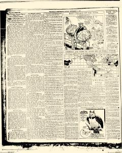 Times Signal, September 21, 1930, Page 4