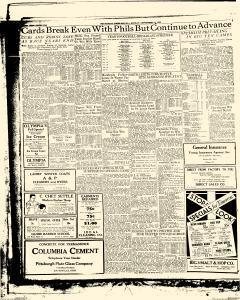 Times Signal, September 21, 1930, Page 8