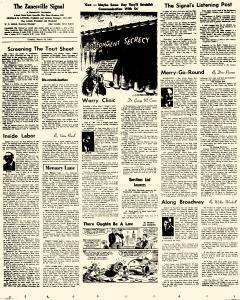 Times Signal, March 24, 1959, Page 4