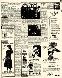 Times Signal, March 24, 1959, Page 7