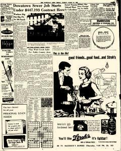 Times Signal, March 24, 1959, Page 9
