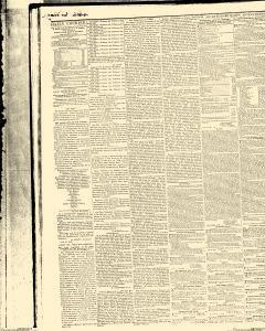 Zanesville Courier, June 21, 1852, Page 2