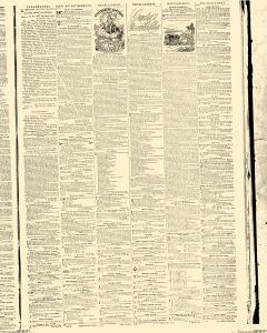 Zanesville Courier, June 21, 1852, Page 3