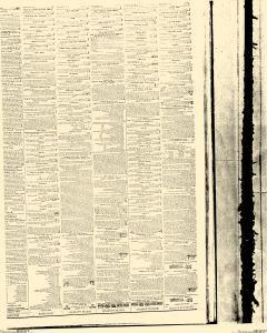 Zanesville Courier, June 21, 1852, Page 4