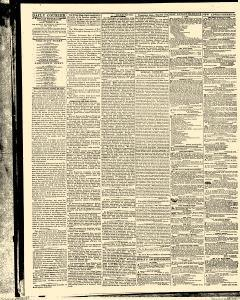 Zanesville Courier, August 30, 1853, Page 2
