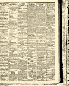 Zanesville Courier, August 30, 1853, Page 3