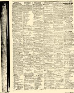 Zanesville Courier, August 30, 1853, Page 4