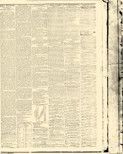 Zanesville Daily Courier , January 19, 1853, Page 3
