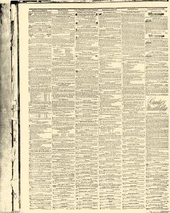 Zanesville Daily Courier , January 19, 1853, Page 4