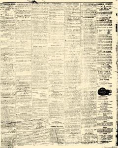 Zanesville Daily Courier , July 08, 1865, Page 3