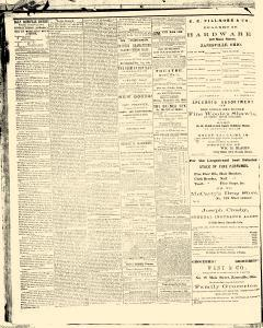 Zanesville Daily Courier , November 04, 1865, Page 2