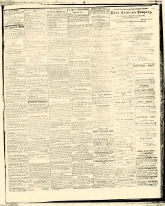 Zanesville Daily Courier , November 04, 1865, Page 3