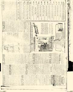 Zanesville Signal, October 20, 1931, Page 4