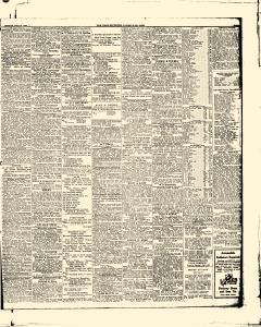 Zanesville Times Recorder, July 27, 1925, Page 11