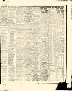 Zanesville Times Recorder, August 26, 1926, Page 19