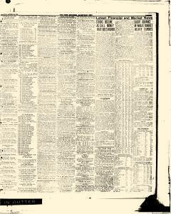 Zanesville Times Recorder, August 26, 1926, Page 21