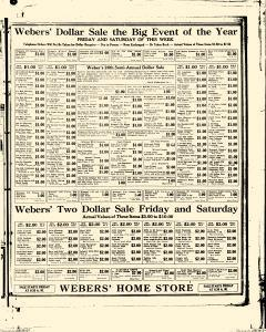 Zanesville Times Recorder, August 26, 1926, Page 9