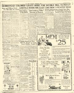 Zanesville Times Recorder, July 28, 1928, Page 12
