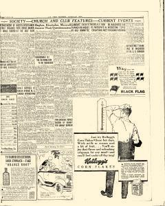 Zanesville Times Recorder, July 28, 1928, Page 5
