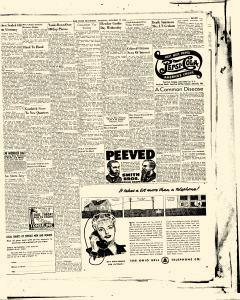 Zanesville Times Recorder, October 17, 1944, Page 11