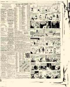Zanesville Times Recorder, October 17, 1944, Page 13